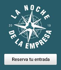 Noche de la Empresa CEC 2019