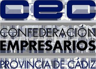 CEC 05