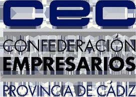 CEC_02